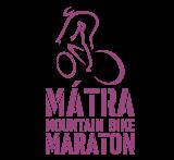Mátra Maraton